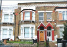 3 bedroom Terraced property for sale in 45 Medora Road, Brixton...