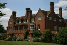 Serviced Apartments to rent in Hunts Lane, Taplow, SL6