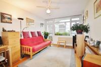 2 bed Flat for sale in Chambers House...