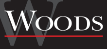 Woods Estate Agents & Auctioneers, Newton Abbot