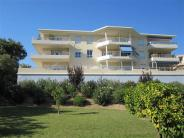 Apartment for sale in La Colle - Badine...
