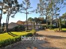 5 bedroom property in Mougins, Alpes-Maritimes...