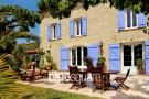 4 bedroom home for sale in Fayence, Var, 83440...