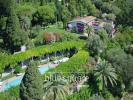 5 bedroom home for sale in Cannes, Alpes-Maritimes...