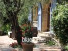 5 bed house for sale in Grasse, Alpes-Maritimes...