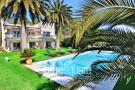 4 bed house in Mougins, Alpes-Maritimes...