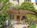 3 bed property for sale in Antibes, Alpes-Maritimes...