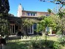 Grimaud house for sale
