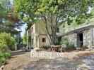 3 bedroom house for sale in Le Bar-Sur-Loup...