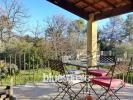4 bedroom property for sale in La Roquebrussanne, Var...