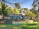 6 bedroom house in Collobrieres, Var, 83610...