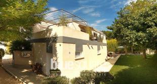 3 bedroom house for sale in Les Pennes-Mirabeau...
