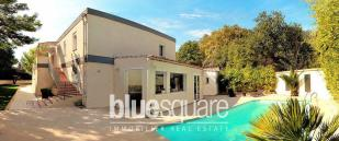 property for sale in Aix-En-Provence...