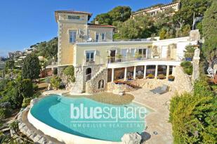 4 bedroom property in Nice, Alpes-Maritimes...