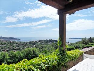 property for sale in Sainte-Maxime, Var, 83120, France