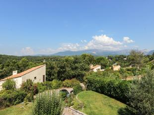 property for sale in Valbonne, Alpes-Maritimes, 06560, France