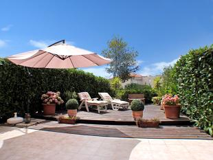 property for sale in Juan-Les-Pins, Alpes-Maritimes, 06160, France