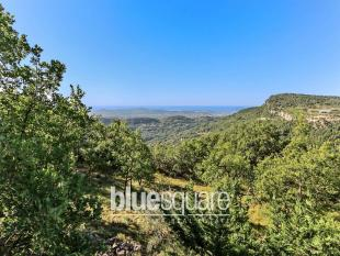 property for sale in Le Bar-Sur-Loup, Alpes-Maritimes, 06620, France