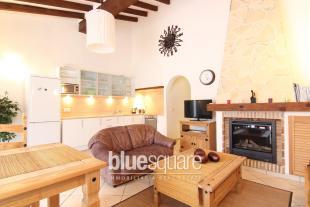 3 bedroom property for sale in Moraira, Valencia, 03724...