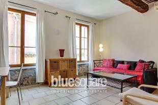 Apartment in Antibes, Alpes-Maritimes...