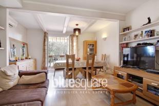 4 bedroom home for sale in Cagnes-Sur-Mer, France