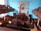 Chapel & Gallery