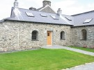 2 bedroom Maisonette for sale in 5 Bythynnod yr Aran Bala...