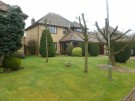 5 bed Detached property in Bryn View...