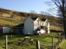 Abertysswg Detached property for sale