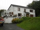 3 bedroom Detached property in Argoed, NP12