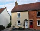 Photo of High Street, Lavenham