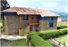 7 bedroom Villa in Asturias, Oviedo...