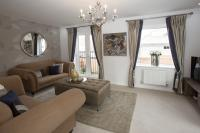 4 bed new development for sale in Sandy Lane, SO51