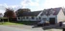 5 bedroom Detached Bungalow in Northend Road, Exning...