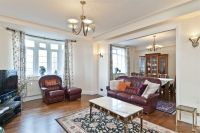 Apartment for sale in Adelaide Road, London