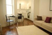 1 bedroom Apartment in Bell Street, Marylebone...