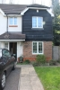 Maidenhead End of Terrace property to rent