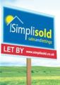 Simplisold - Lettings , East Kilbride, Glasgow