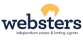 Websters Estate Agents, Norwich, Norwich