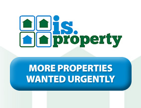 Get brand editions for IS. Property, Sheffield