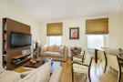 Flat for sale in Edith Grove, London. SW10