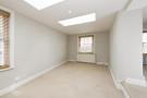2 bedroom Flat for sale in Kings Road, London. SW10