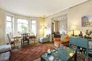 5 bedroom Ground Flat in Drayton Gardens...