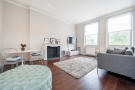 1 bed Flat for sale in Evelyn Gardens...