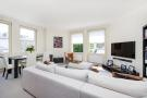2 bed Flat in Harcourt Terrace...