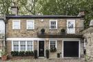 2 bed property for sale in Elm Park Lane...