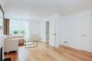 3 bed house in Park Walk, London. SW10
