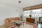 1 bed Flat to rent in Elm Park Gardens...
