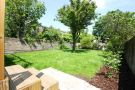 2 bed Flat in Alexandra Grove...