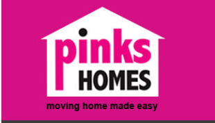 Pinks Homes, Ecclesfieldbranch details